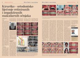ovdje - Ortodont Delladio