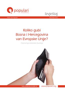Preuzmite BHS verziju u PDF formatu.