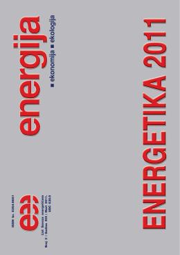2011-2 - savez energetičara
