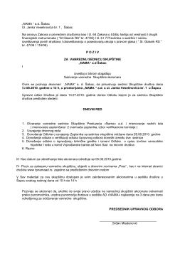 PDF - tp nama ad
