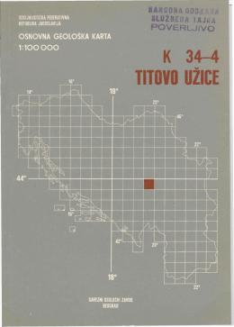 Titovo Uzice.pdf