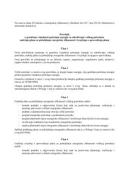 PRAVILNIK VELIKI POTROSAC 07022012_ za objavu u SL