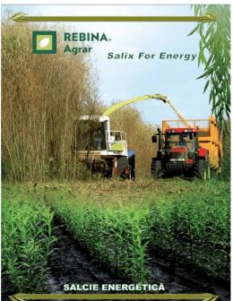 Preuzmi katalog (PDF 2Mb)