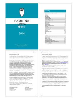 Mudra lista 1. deo.pdf