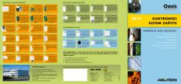Oasis - pametne kuce.pdf
