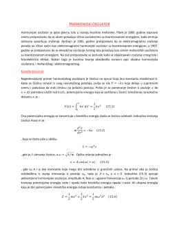 (PDF, 621KB)