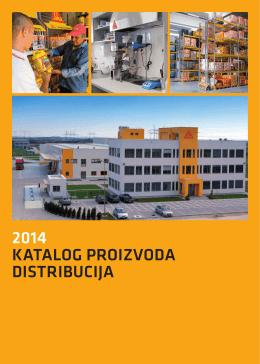 14 - SIKA katalog - srpski novi prelom.indd