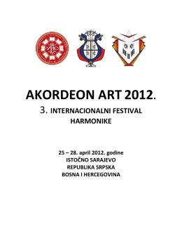 Knižica Festivala