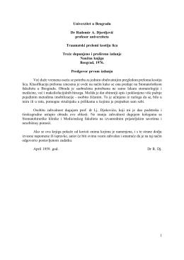 Cela knjiga kao jedan .PDF fajl.