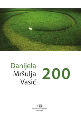 katalog danijela mrsulja vasic
