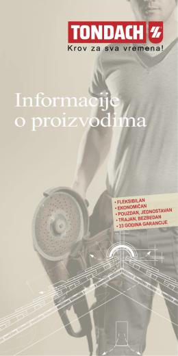 Katalog_Informacije_o_proizvodima_lat