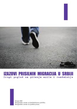 Izazovi prisilnih migracija u Srbiji, 2013.pdf