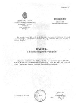 ALUROLL podaci.pdf 0.7MB