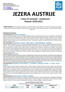 Jezera Austrije 29.04.2015. Big Blue.pdf