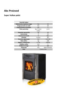 super vulkan abc tehnicke karakteristike.pdf