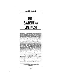 Preuzmite datoteku (pdf, 65 Kb)