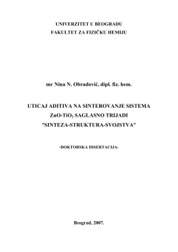 Nina_Obradovic-DT.pdf - Institut tehničkih nauka SANU
