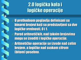 3. vezbe