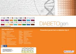 pogledaj - ELPIDA Preventivna genomika