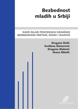 Bezbednost mladih u Srbiji.cdr