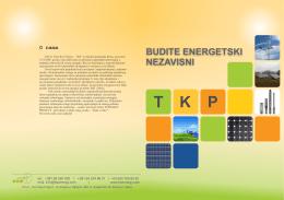 PS površinske solarne pumpe