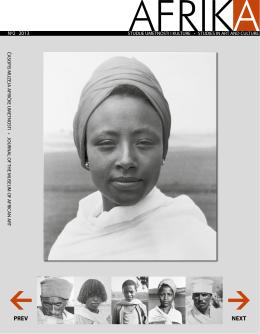 Pogledajte ili preuzmite časopis u PDF formatu