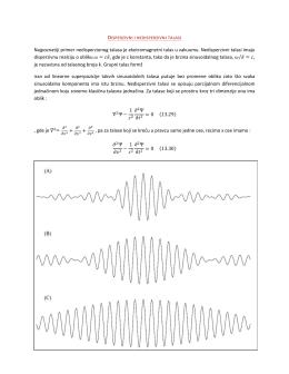 (PDF, 449KB)