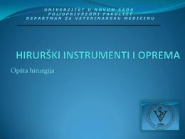 1c) Hirurški instrumenti.pdf