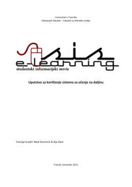 Uputstvo za nastavnike DL.pdf