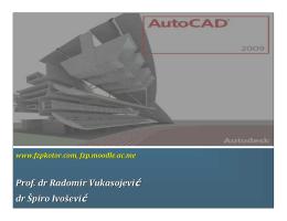 Zeljko Pekic - PDF Archive