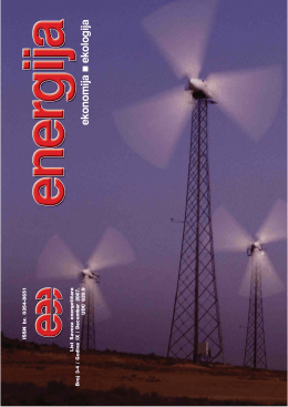 2007-3-4