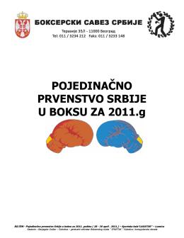 PPSrbije-2011