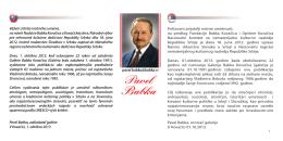 Pavel Babka