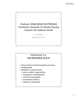 Analogna elektronika 24.pdf