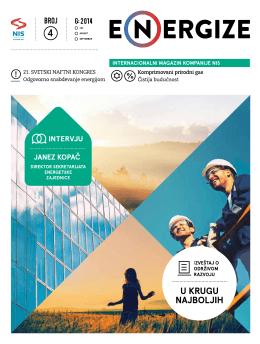 Energize 4.pdf