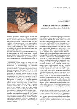 30 Spisanie Smiljka 2010 07.pdf