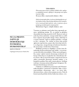 str. 349 - Fabrika knjiga