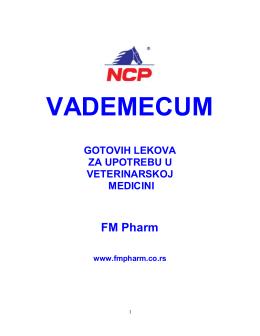 ovde za PDF