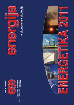 2011-1 - savez energetičara