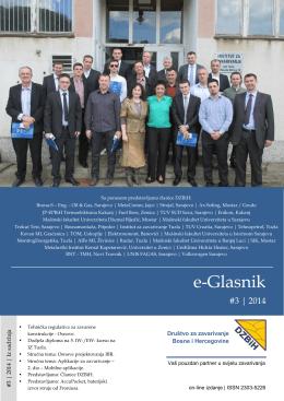 ovdje u pdf formatu - Društvo za zavarivanje Bosne i Hercegovine