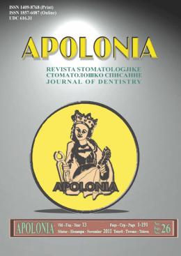 apolonia - albstom.org