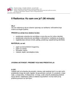 02_radionica