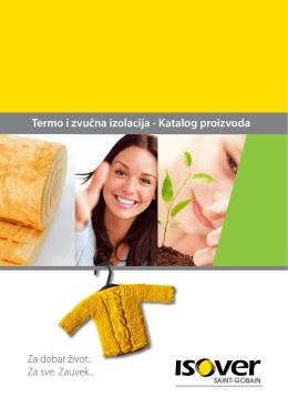 Katalog proizvoda Isover 2014.pdf