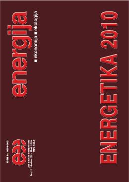 2010-2 - savez energetičara