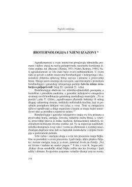 03_03 biotehnologija.pdf