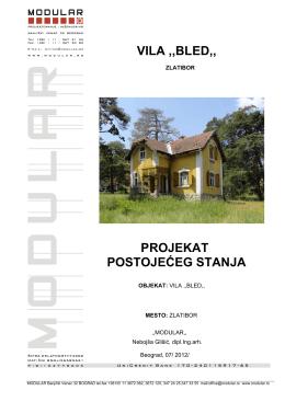 vila BLED Zlaribor A4-1.pdf