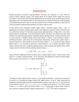(PDF, 323KB)