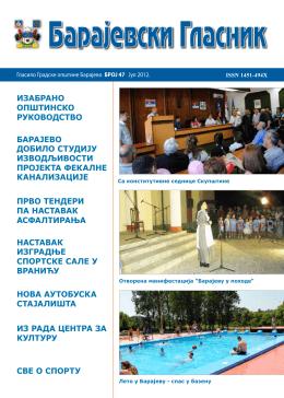 Barajevski_glasnik_broj_47_jul_2012
