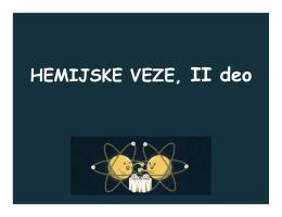 13_Hemijske veze_2.pdf