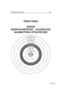 lekcija 7 - megatrend